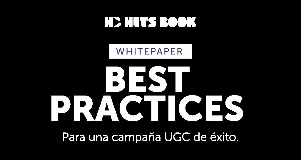 wordpress-ads-whitepaper-bestpractices-b.png